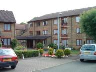 Retirement Property for sale in Gordon Hill, Enfield, EN2