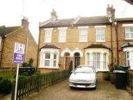 2 bed Terraced property for sale in Gordon Hill, Enfield, EN2