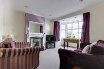 4 bedroom End of Terrace house for sale in Connaught Avenue...