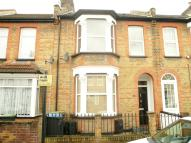 3 bedroom Terraced home in Downs Road, Enfield, EN1