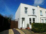 2 bed semi detached home for sale in Glenville Avenue...