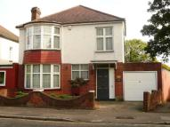 3 bed Detached property for sale in Chase Side, Enfield, EN2