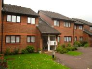 Retirement Property in Park Avenue, Enfield, EN1