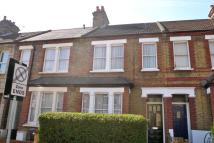 2 bed Terraced home for sale in Alberta Road, Enfield...