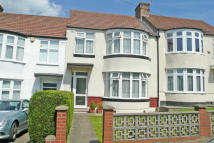 3 bedroom Terraced house in Windsor Drive...