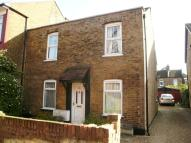 1 bed Maisonette for sale in Chase Side, Enfield, EN2