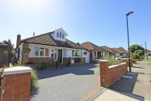 Rosewood Drive Detached Bungalow for sale