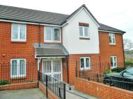 Flat for sale in Winchmore Hill Road...