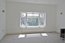 1 bed Maisonette for sale in Southbury Road, Enfield...