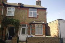 End of Terrace home in LANDSEER ROAD, Enfield...