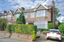 4 bed semi detached property in CHASE SIDE AVENUE...