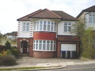 4 bedroom Detached house for sale in South Lodge Drive, London