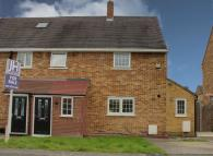 Perry Mead Detached property for sale