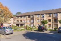Retirement Property for sale in Gordon Hill, Enfield