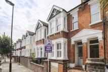 Flat for sale in Falmer Road, Enfield