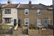 3 bed Terraced house in Halifax Road, Enfield