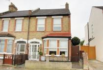 3 bedroom End of Terrace home in Woodlands Road, Enfield
