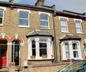 3 bedroom Terraced property for sale in Trinity Street, Enfield