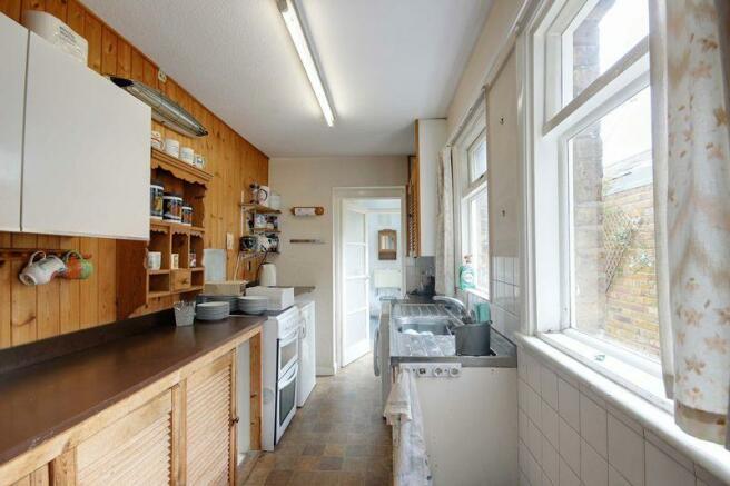 kitchen-bathroom