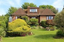 Detached Bungalow for sale in Pett Level Road...