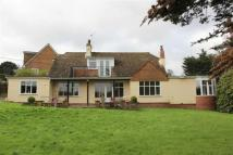 4 bedroom Detached home in Battery Hill, Fairlight...