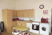 2 bedroom Flat in Dawlish