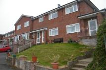 Dawlish Apartment to rent