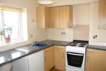 1 bedroom Flat to rent in Dawlish