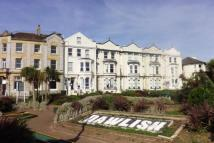 Apartment to rent in Dawlish