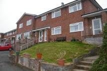 Flat to rent in Dawlish