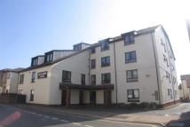1 bedroom Apartment in Dawlish