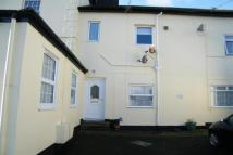 1 bed Flat to rent in Dawlish