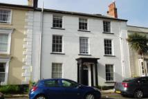 2 bed Apartment to rent in Dawlish