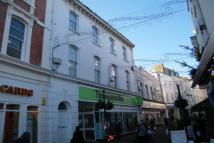3 bedroom Apartment in Teignmouth