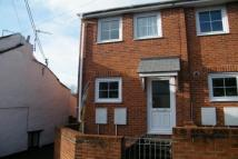 3 bed house in Dawlish