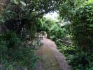 Pathway to the Garden Flat
