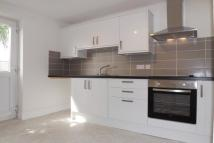 property to rent in Hillside Avenue, Mutley, Plymouth
