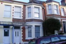 6 bedroom Terraced house in STUDENT, WELBECK AVENUE...
