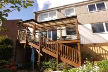 Maisonette to rent in Cressbrook Drive, Estover