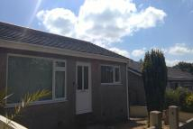 2 bedroom Bungalow in Carew Grove, Plymouth
