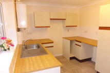 Terraced property in Holman Way, Ivybridge