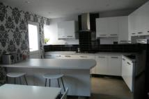 5 bedroom semi detached house in STUDENT, GRENVILLE ROAD...