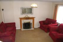 3 bed semi detached property to rent in Washbourne Close...