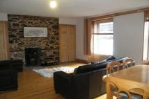 Flat to rent in Gascoyne Place...