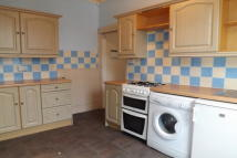 2 bedroom property to rent in Trelawney Avenue...