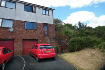 3 bed home to rent in Tucker Close, Weston Mill