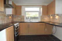 3 bed property in Old Laira Road, Laira