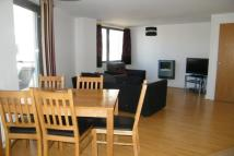 2 bed Flat in Ebrington Street...