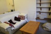 Flat to rent in CONNAUGHT AVENUE, MUTLEY