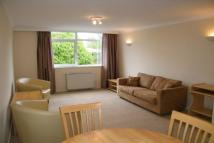 HOE COURT Flat to rent